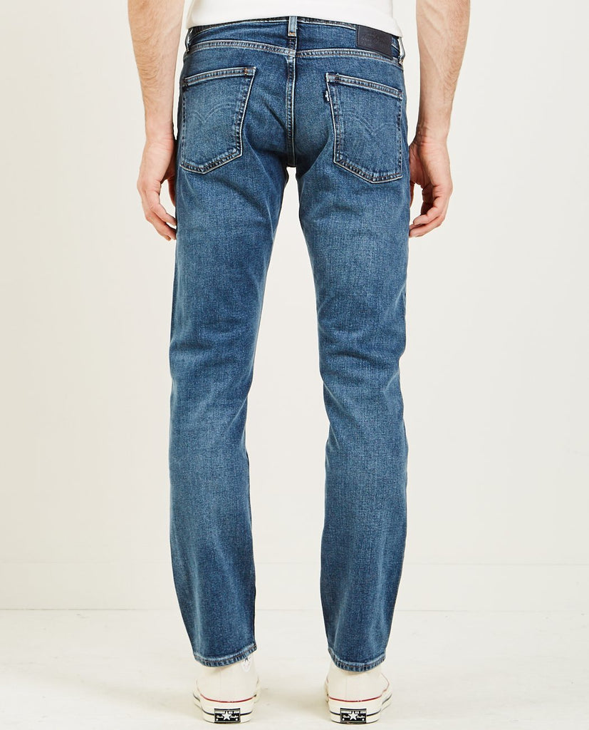 LEVI'S: MADE & CRAFTED-511 SLIM JEANS KERRY-Men Slim-{option1]