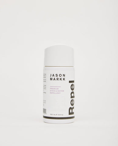 JASON MARKK STANDARD SHOE CLEANING BRUSH