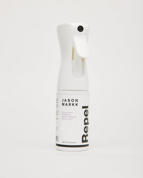 JASON MARKK 5.4 OZ REPEL SPRAY
