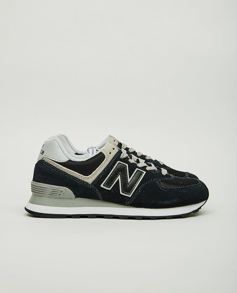 NEW BALANCE-574 CORE-Women Sneakers+ Trainers-{option1]