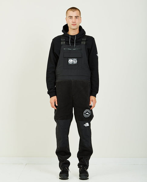 THE NORTH FACE 7 SUMMIT HIMALAYAN FLEECE SUIT
