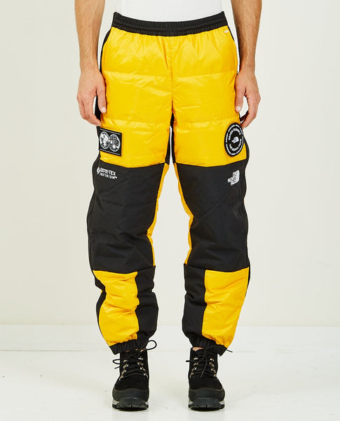 THE NORTH FACE 7SE DOWN PANT GTX