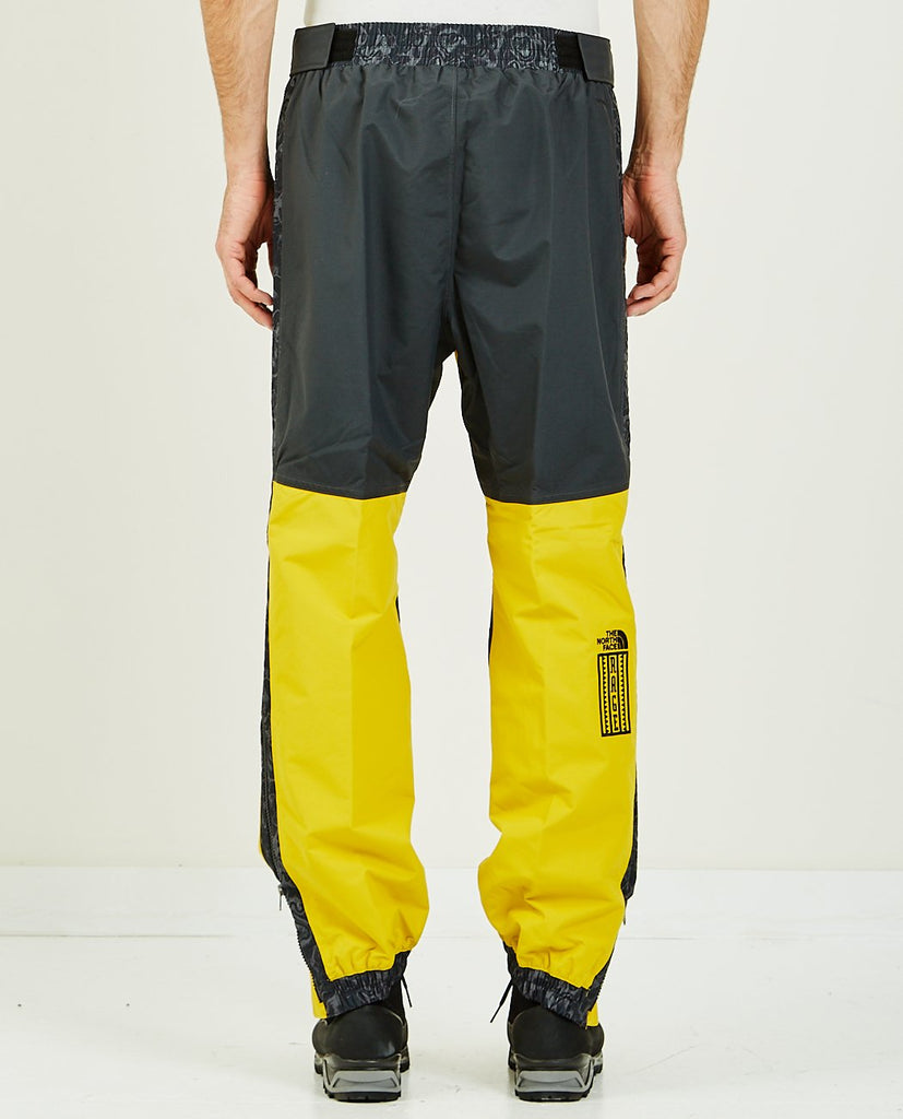 '94 RAGE RAIN PANT-THE NORTH FACE-American Rag Cie