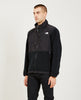 THE NORTH FACE-95 Retro Denali Jacket-Men Coats + Jackets-{option1]