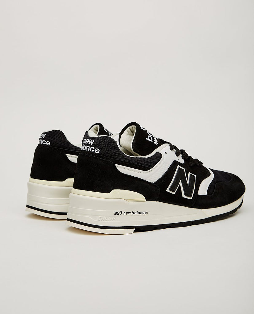997 MADE IN US-NEW BALANCE-American Rag Cie