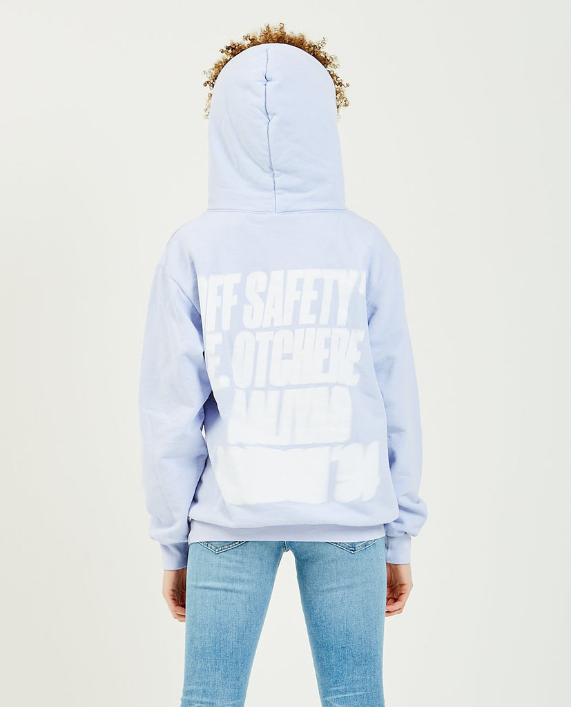 OFF SAFETY-Aaliyah Angel Baby Hoodie-Women Sweaters + Sweatshirts-{option1]