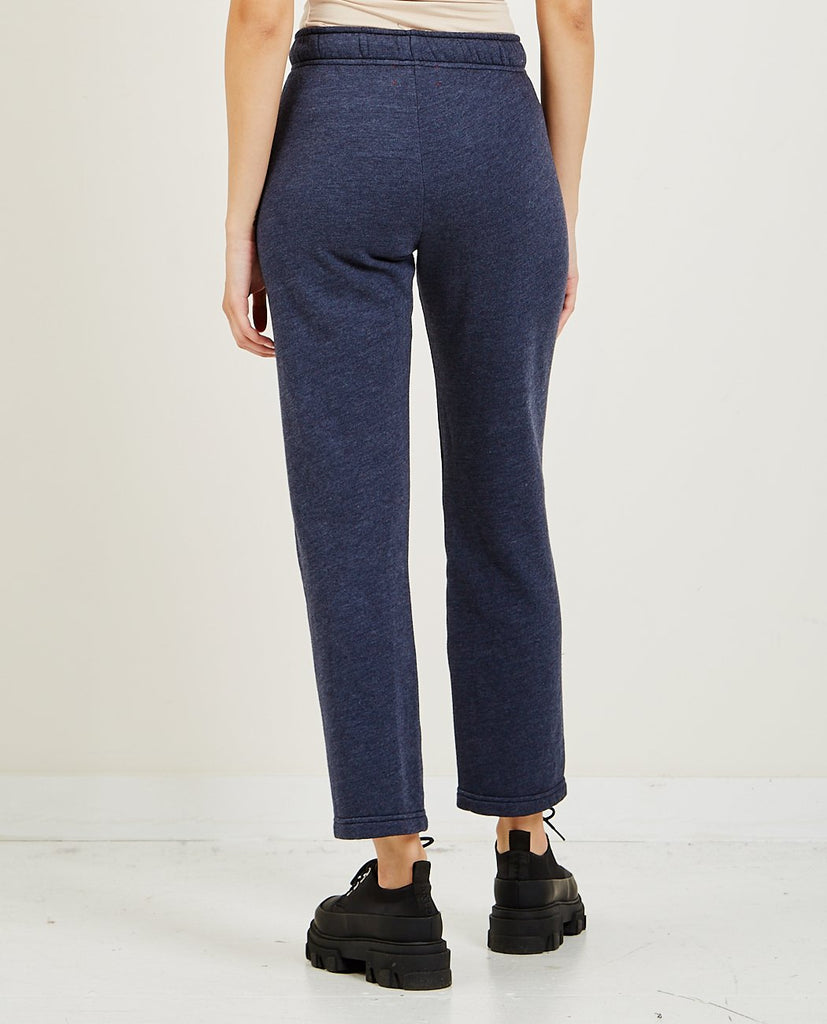 XIRENA-Adler Sweatpant-Women Pants-{option1]