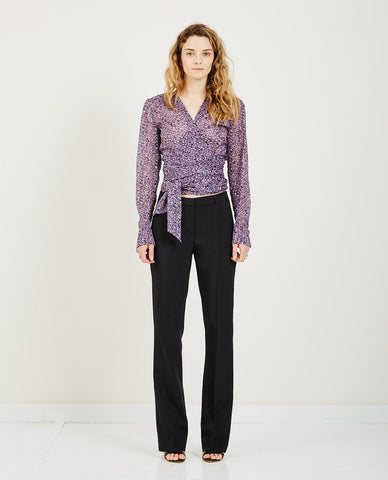 SPELL & THE GYPSY AMETHYST PANTSUIT