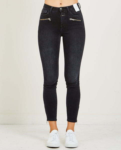 CLOSED AIMIE JEANS