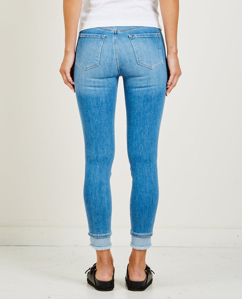 J BRAND-ALANA HIGH RISE CROP SKINNY JEAN SAWYER-Women Skinny-{option1]