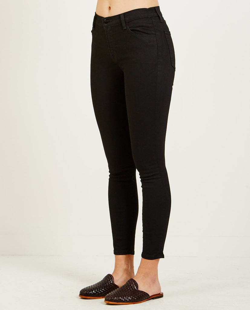 J BRAND-ALANA HIGH RISE CROP SKINNY JEAN VANITY-Women Skinny-{option1]