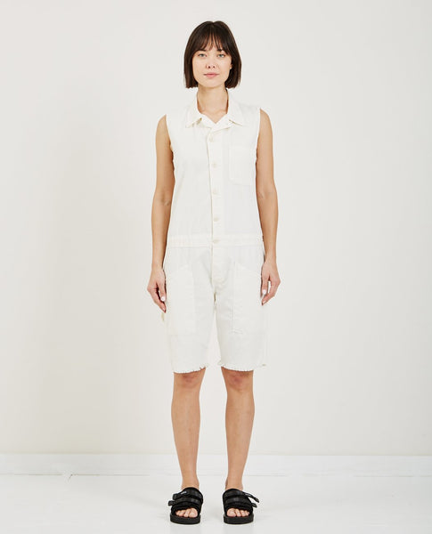 NSF ALBANY JUMPSUIT