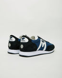 KARHU-Albatross 82-Men Sneakers + Trainers-{option1]