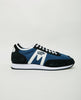 KARHU-Albatross 82-SUMMER20 Men Sneakers + Trainers-{option1]