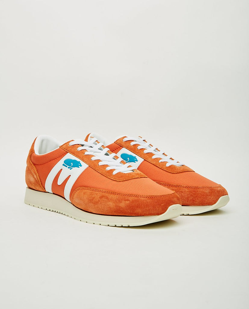 KARHU-Albatross 82 Neighbourhood Pack-SUMMER20 Men Sneakers + Trainers-{option1]