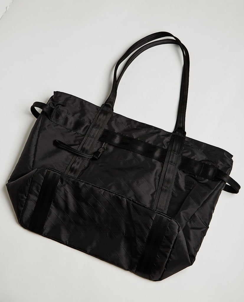 ALEXANDER ZIP TOTE STUDIO-HERSCHEL SUPPLY CO.-American Rag Cie
