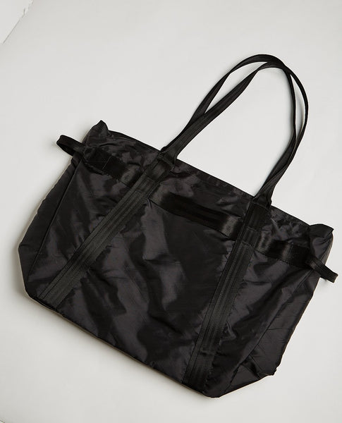 HERSCHEL SUPPLY CO. Alexander Zip Tote Studio