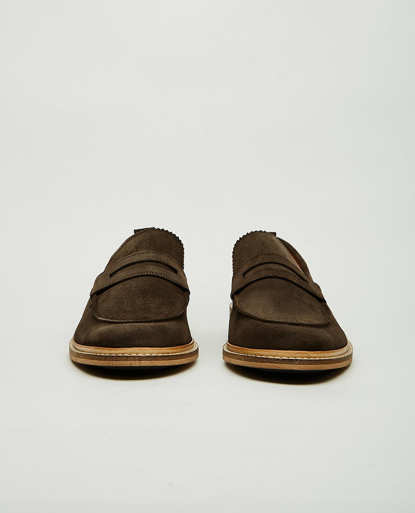 SHOE THE BEAR-Alfonso S-Men Dress-{option1]