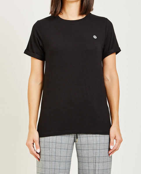 WON HUNDRED ALIVIA SHORT SLEEVE TEE