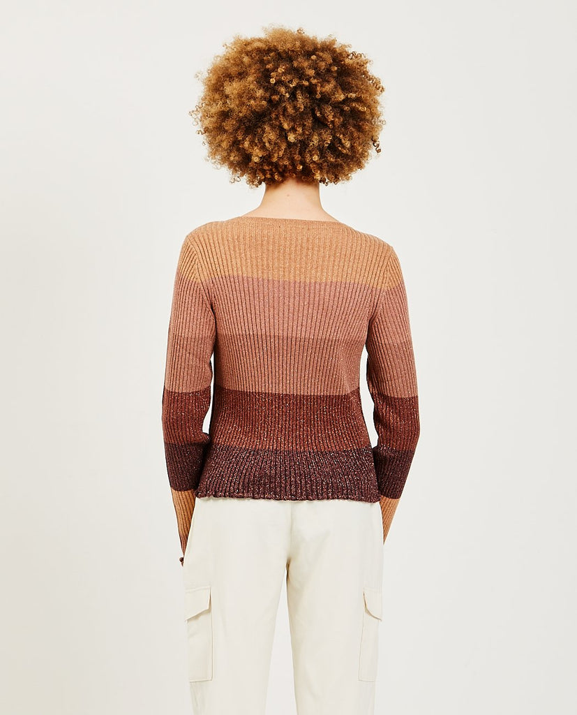 PAIGE-Alora Sweater-Women Sweaters + Sweatshirts-{option1]