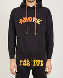 POLITE-AMORE HOODIE-Men Sweaters + Sweatshirts-{option1]