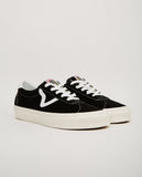VANS-ANAHEIM FACTORY 73 DX OG BLACK-Men Sneakers + Trainers-{option1]