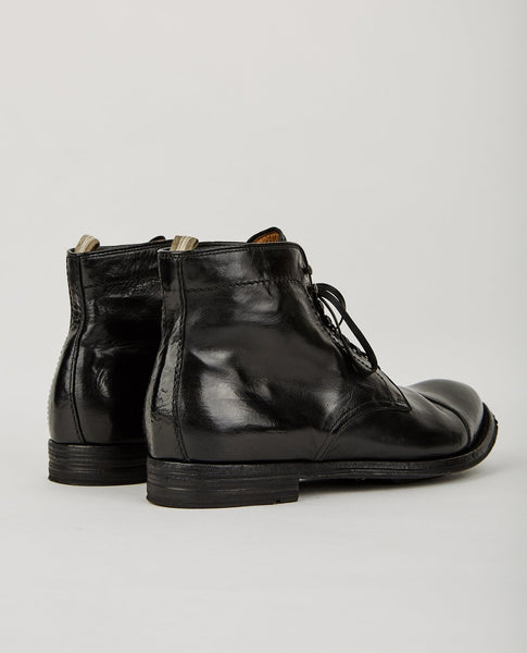 OFFICINE CREATIVE ANATOMIA BOOT