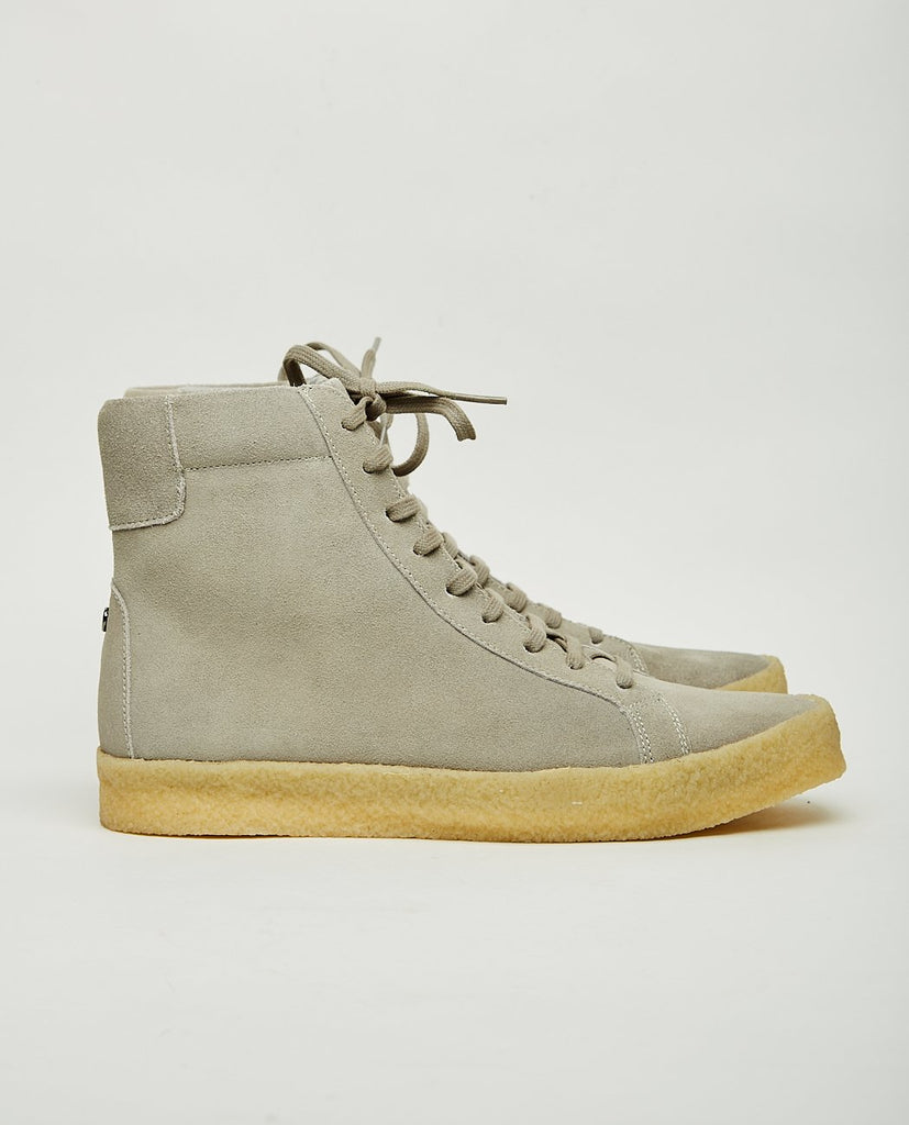 TCG-APACHE GRAY-Men Sneakers + Trainers-{option1]