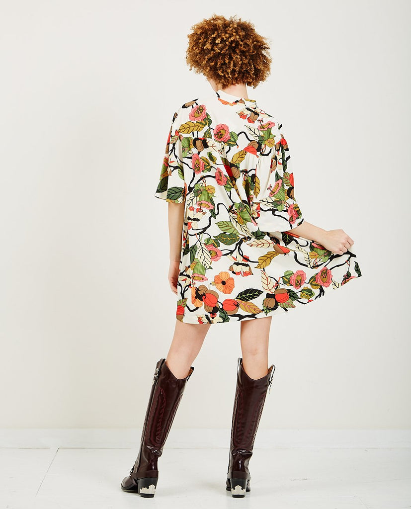 BAUM UND PFERDGARTEN-Apia Dress-DRESSES-{option1]