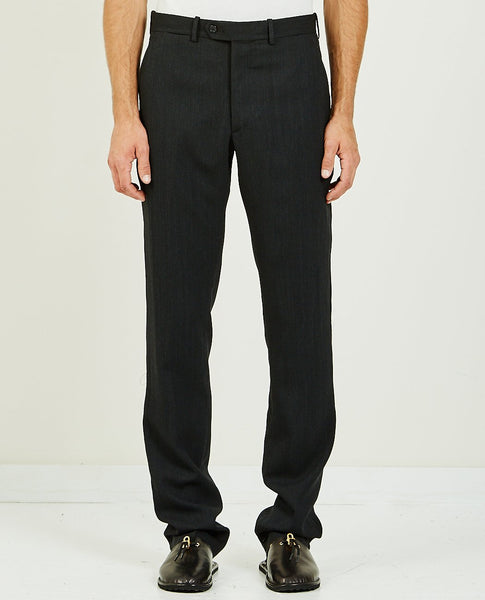 ABASI ROSBOROUGH ARC TROUSER