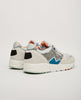 KARHU-ARIA 'MONTHLESS PACK' WILD DOVE & LUNAR ROCK-Women Sneakers+ Trainers-{option1]