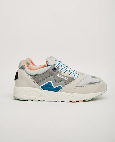 KARHU ARIA 'MONTHLESS PACK' WILD DOVE & LUNAR ROCK