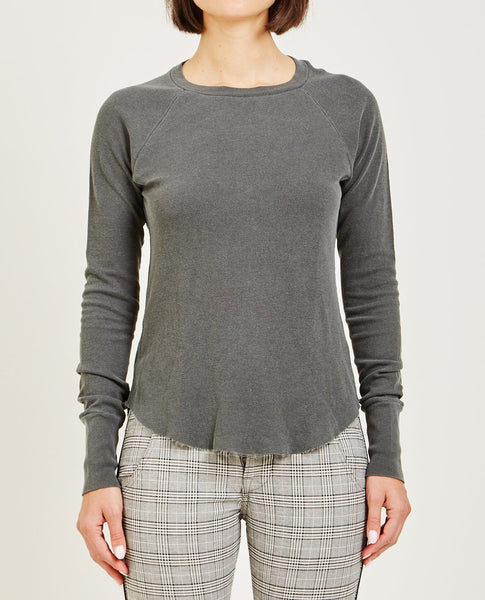 NSF ARIA THERMAL TEE