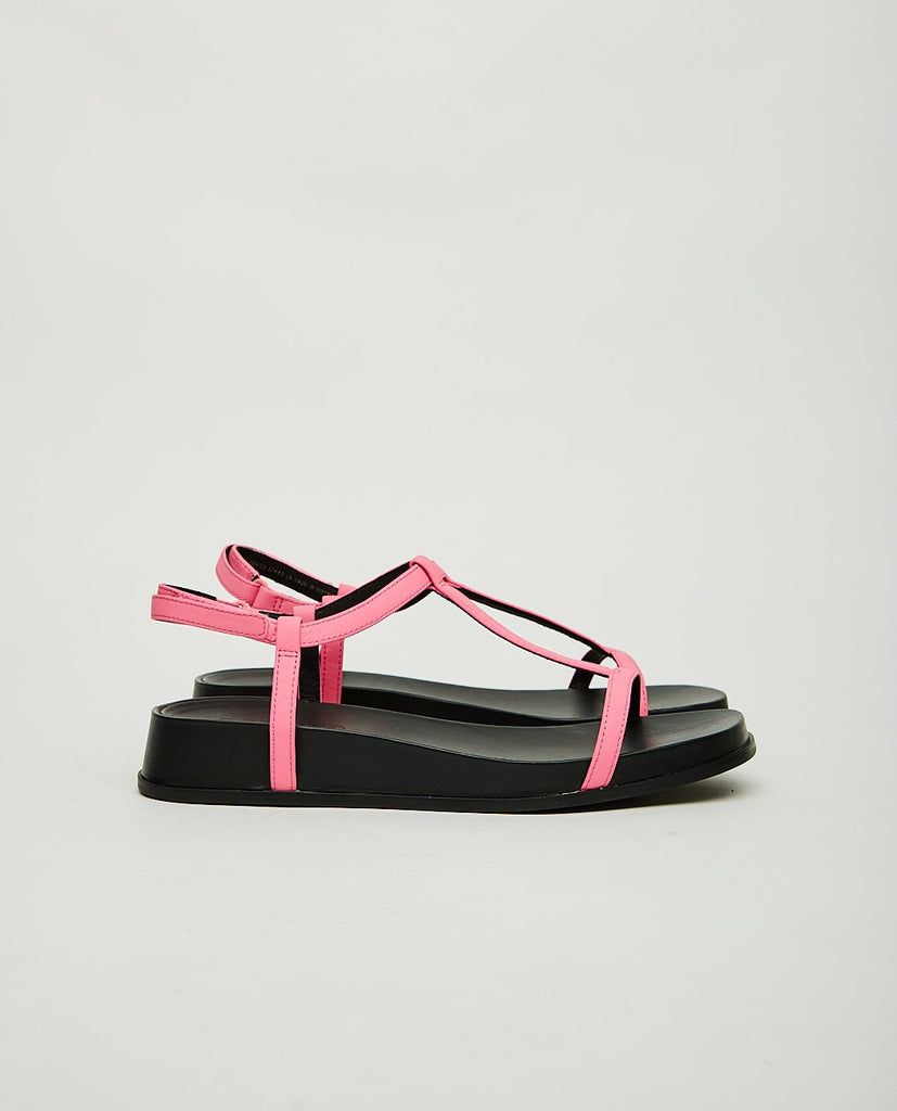 CAMPER-Atonik T-Bar Sandal-Women Sandals-{option1]
