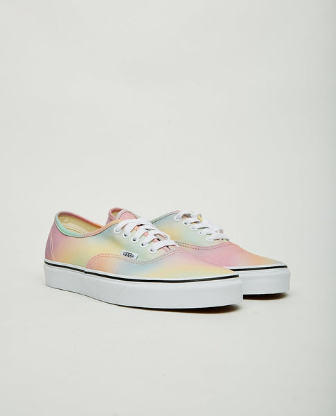VANS Aura Shift Authentic