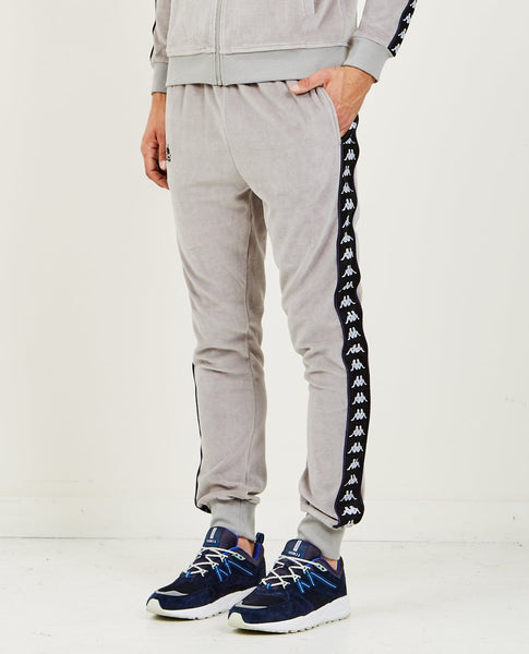 KAPPA AUTHENTIC AYNE TACK PANT