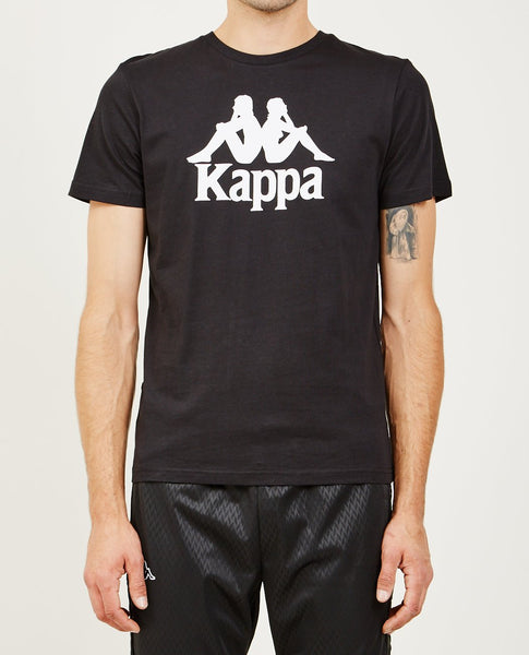 KAPPA AUTHENTIC ESTESSI SLIM TEE