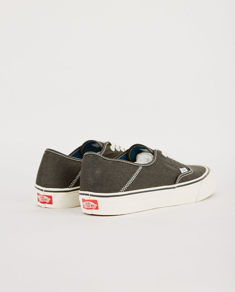 VANS-AUTHENTIC SF (SALT WASH)-Men Sneakers + Trainers-{option1]