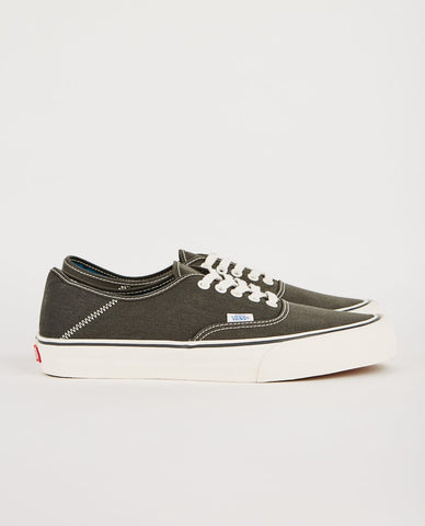 VANS OLD SKOOL LITE CHECKERBOARD