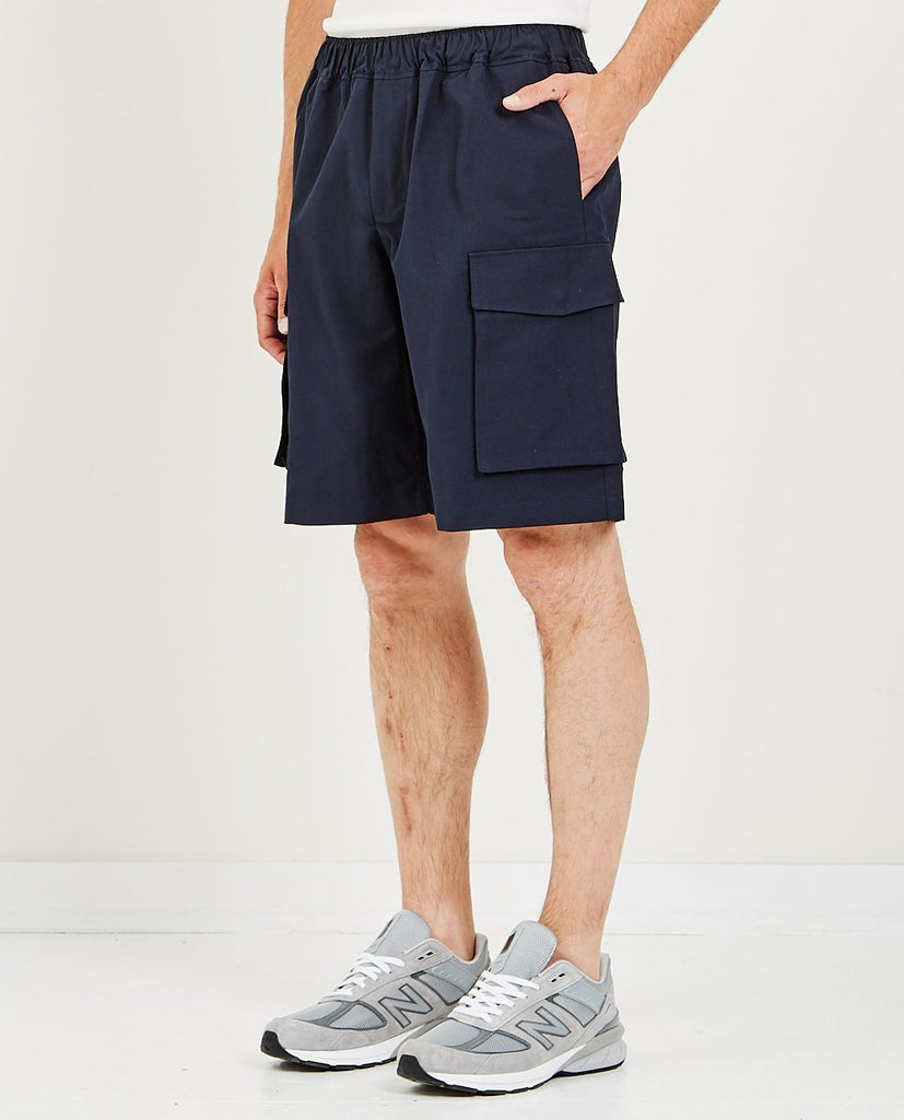 A KIND OF GUISE-AWU SHORTS-SALE Men Shorts-{option1]