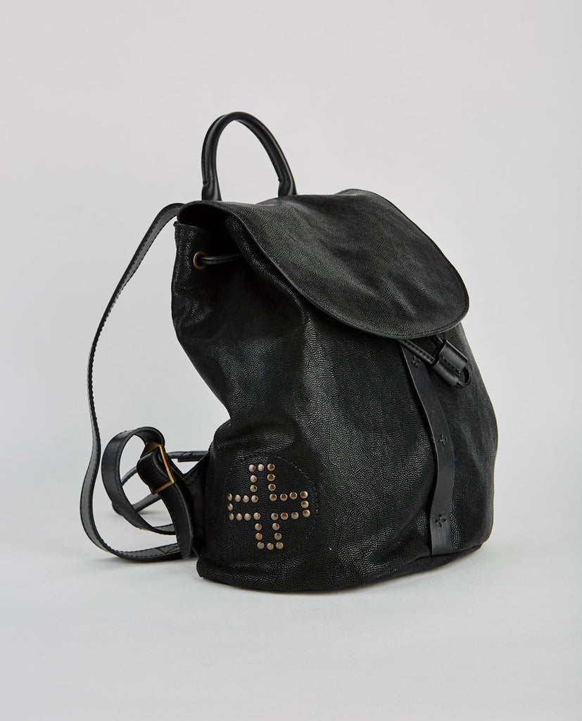 FIORENTINI+BAKER-BACKPACK SMILE-Women Bags + Wallets-{option1]