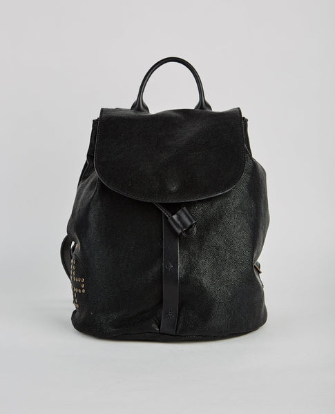 FIORENTINI+BAKER BACKPACK SMILE