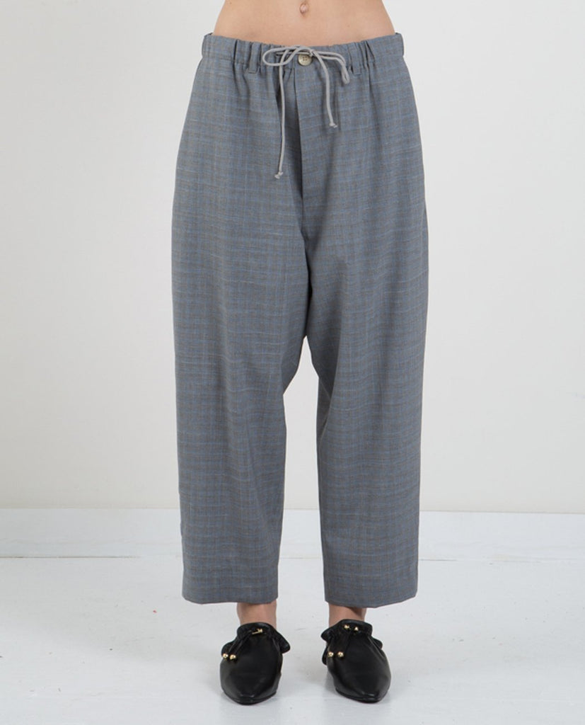 6397 BAGGY PANT