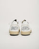 GOLDEN GOOSE DELUXE BRAND-BALL STAR SNEAKER-Men Sneakers + Trainers-{option1]
