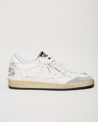 FILLING PIECES LOW MONDO RIPPLE NARDO PINK