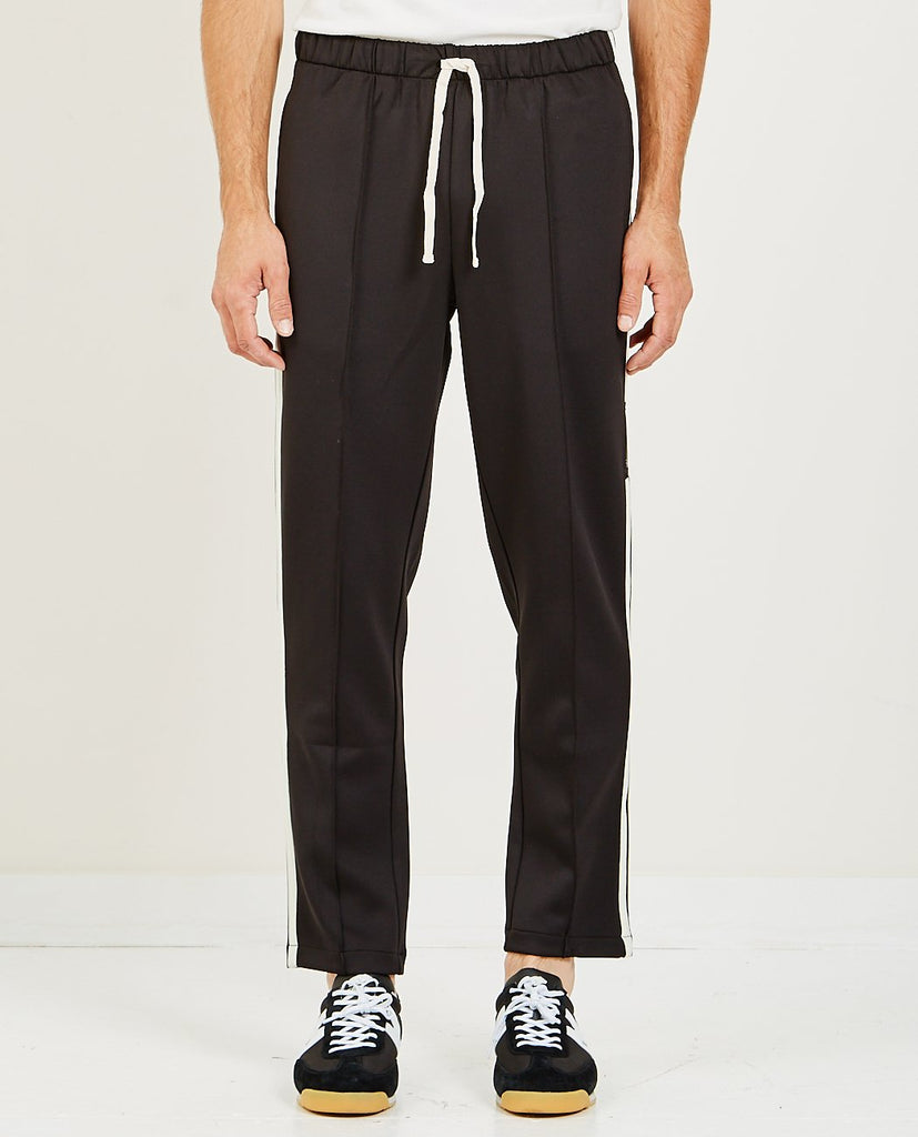 BALL TRACK PANT-OVADIA & SONS-American Rag Cie