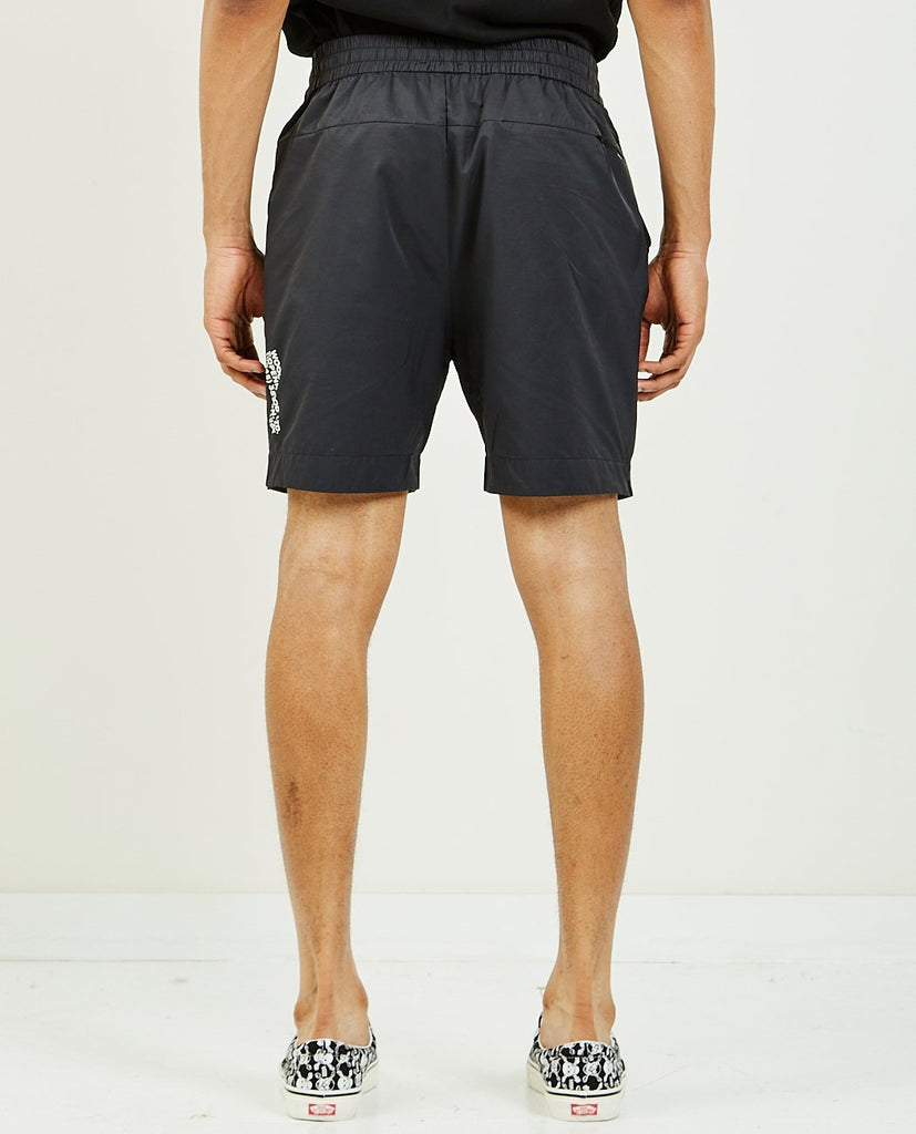 WOOD WOOD-Baltazar Shorts-SUMMER20 Men Shorts-{option1]
