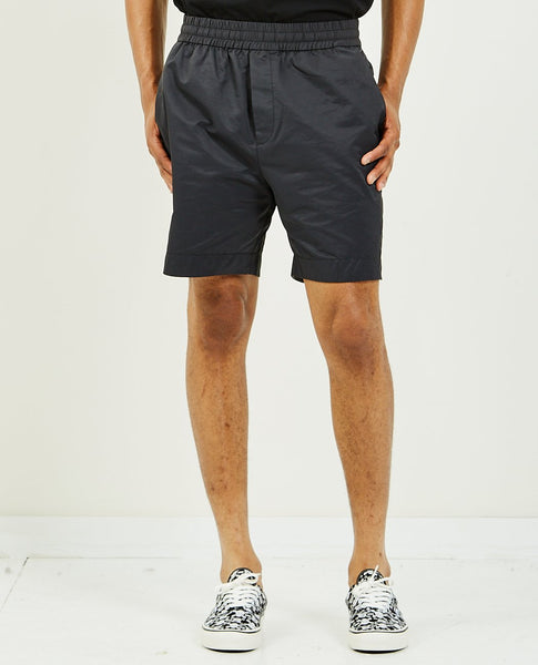 WOOD WOOD Baltazar Shorts