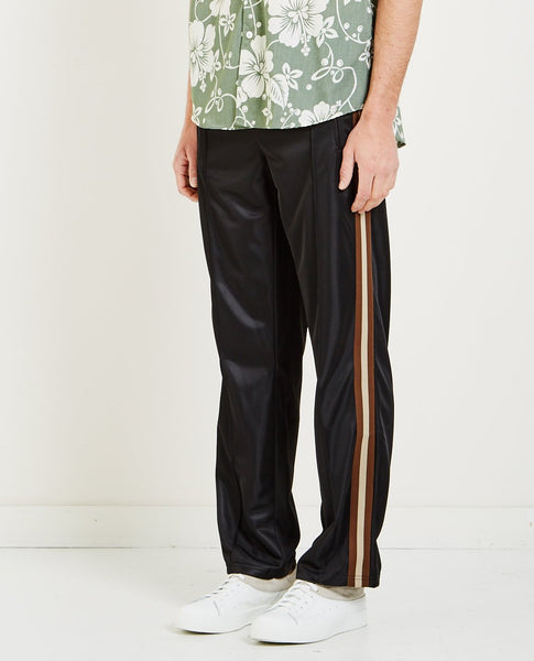 OUR LEGACY BANDED TRACK PANT