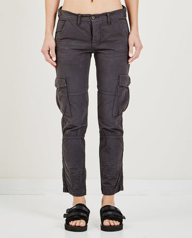 MASSCOB FORTUNE PANT